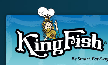 KingFish Restaurants