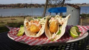 fish tacos1 (640x360)