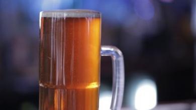 big-beer.JPG