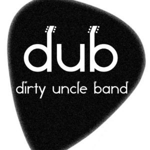 On The Rocks Presents: Dirty Uncle Band @ KingFish Jeffersonville