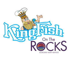 KingFish Presents: Troubadours of Divine Bliss @ KingFish Louisville | Macon | Georgia | United States