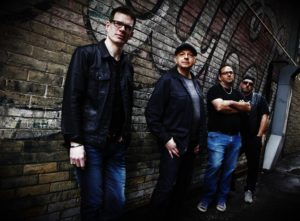 On The Rocks Presents: Dirty Uncle Band @ Kingfish Jeffersonville | Jeffersonville | Indiana | United States