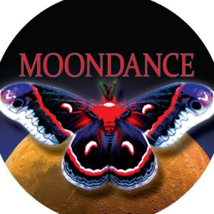 On The Rocks Presents: Moondance @ KingFish Jeffersonville