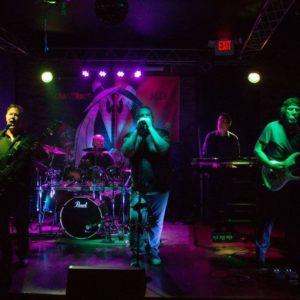 KingFish Presents: The Boogiemen @ KingFish Louisville | Louisville | Kentucky | United States