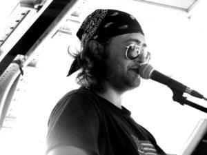 KingFish Presents: Sam Richardson @ KingFish Louisville | Louisville | Kentucky | United States