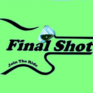 On The Rocks Presents: The Final Shot Band @ KingFish Jeffersonville | Jeffersonville | Indiana | United States
