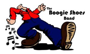 KingFish Presents: The Boogie Shoes Band @ KingFish Louisville | Louisville | Kentucky | United States