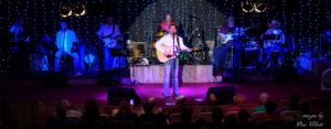 On The Rocks Presents: Greg Perkins! @ KingFish Jeffersonville   Jeffersonville   Indiana   United States