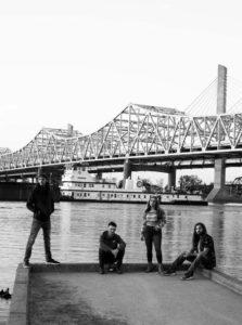 KingFish Louisville Presents: Revinylize! @ KingFish Louisville | Louisville | Kentucky | United States